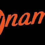 Logo Daynamics